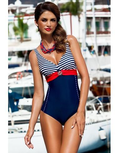 Ženski kupaći kostim Aqua