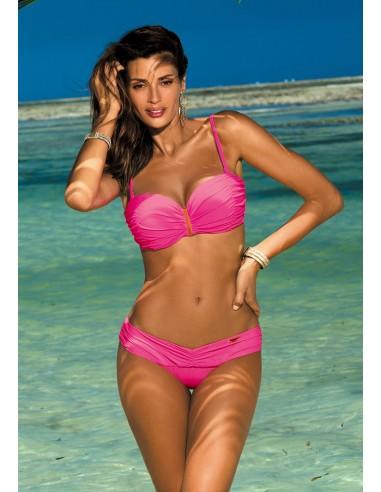 Ženski kupaći kostim Amanda Rosa Shocking M-386 (10)