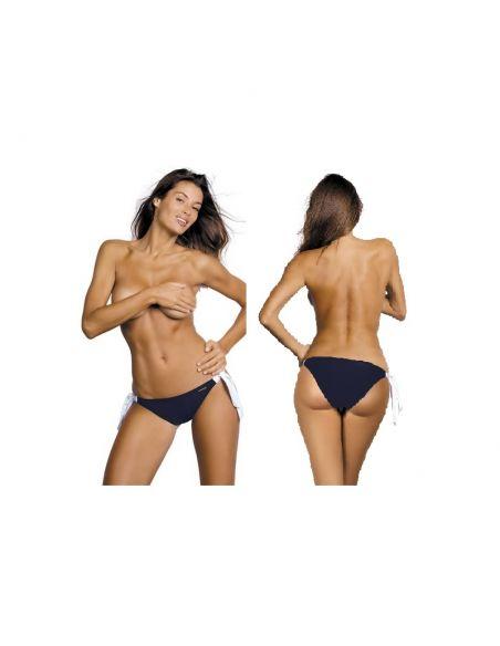 Ženske kopalne hlačke Gigi M-03 Cosmo (3)
