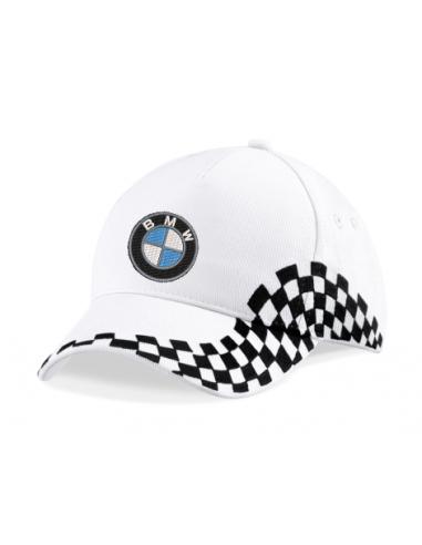 Športna kapa BMW