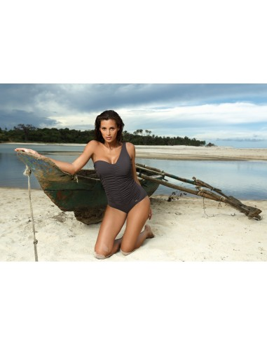 Ženski kupaći kostim Gabrielle Titanium M-543 (13)