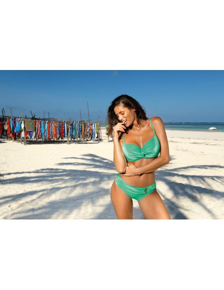 Ženski kupaći kostim Rihanna Mladive M-525 (1)