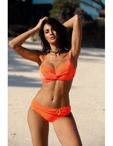 Ženski kupaći kostim Rihanna Tropico M-525 (8)