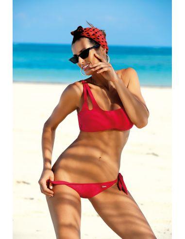 Ženski kupaći kostim Sabrina Coccinella M-524 (5)