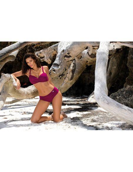 Ženski kupaći kostim Sophie Amarena M-531 (3)