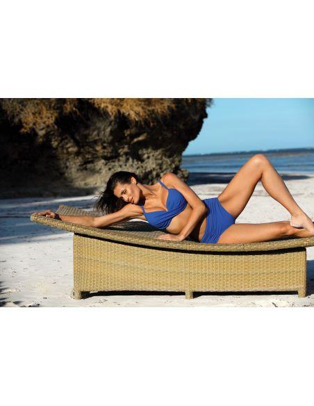 Ženski kupaći kostim Sophie Baltimora M-531 (12)