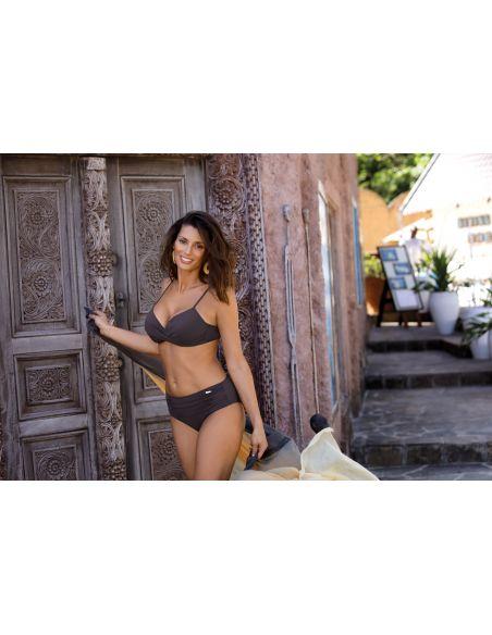 Ženski kupaći kostim Sophie Titanium M-531 (4)