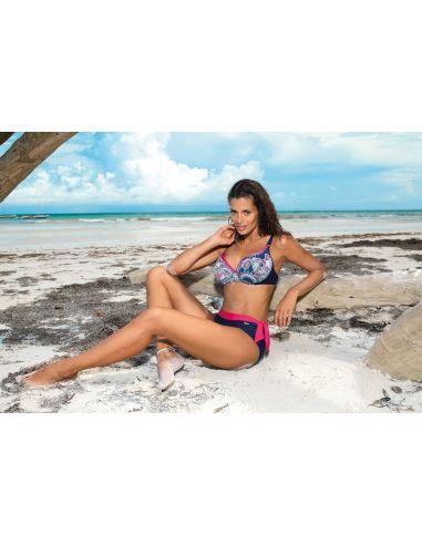 Ženski kupaći kostim Stephanie Cosmo-Fresia M-522 (6)