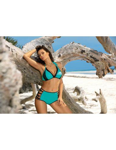 Ženski kupaći kostim Verona Nirvana M-551 (2)