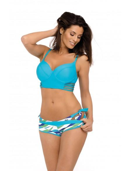 Ženski kupaći kostim Angelina Martinica-Mirtillo M-544 (2)