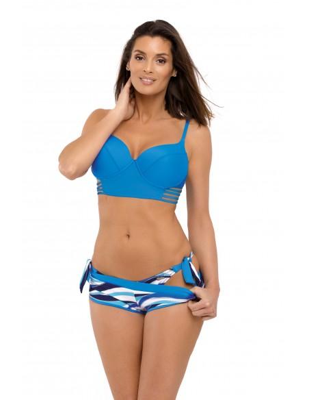 Ženski kupaći kostim Angelina Surf-Admiral M-544 (7)