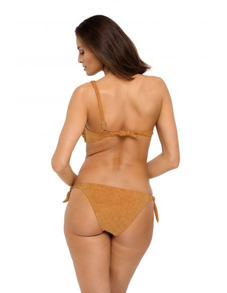 Ženski kupaći kostim Sabrina Golden M-524 (7)