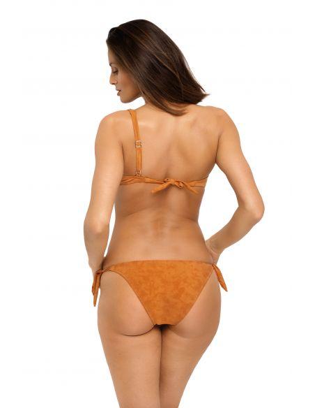 Ženski kupaći kostim Sabrina Mustard M-524 (6)