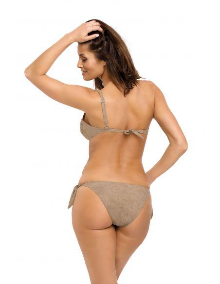Ženski kupaći kostim Sabrina Fango M-524 (1)