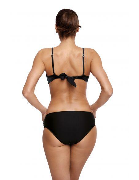 Ženski kupaći kostim Rihanna Nero M-525 (4)