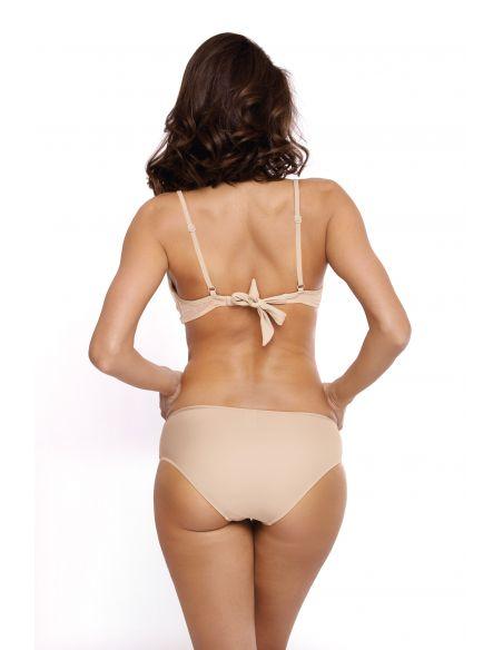 Ženski kupaći kostim Rihanna Mosaico M-525 (9)
