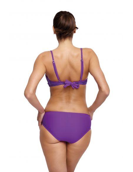 Ženski kupaći kostim Rihanna Jam M-525 (7)