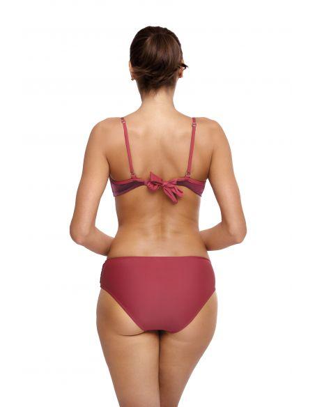 Ženski kupaći kostim Rihanna Anfora M-525 (3)