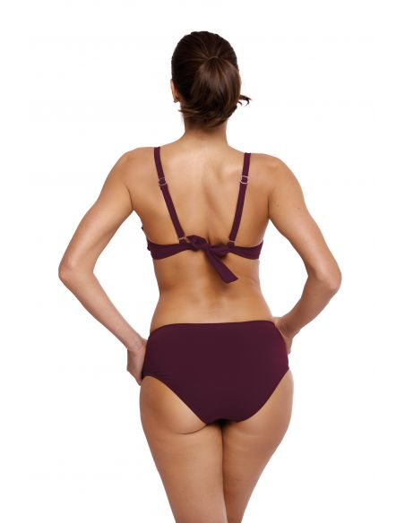 Ženski kupaći kostim Sophie Vigneto M-531 (13)