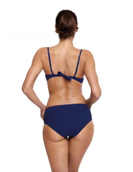 Ženski kupaći kostim Sophie Galassia M-531 (10)