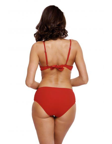 Ženski kupaći kostim Sophie Rubino M-531 (9)