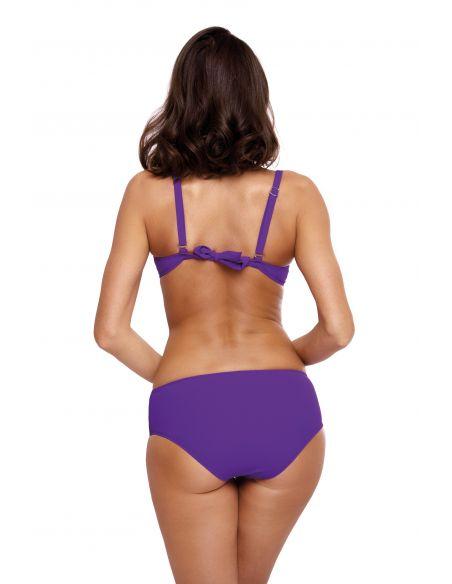 Ženski kupaći kostim Sophie Mirtilla M-531 (11)