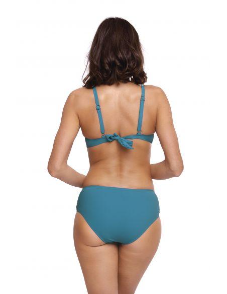 Ženski kupaći kostim Sophie Marea M-531 (6)