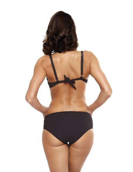 Ženski kupaći kostim Sophie Squalo M-531 (14)