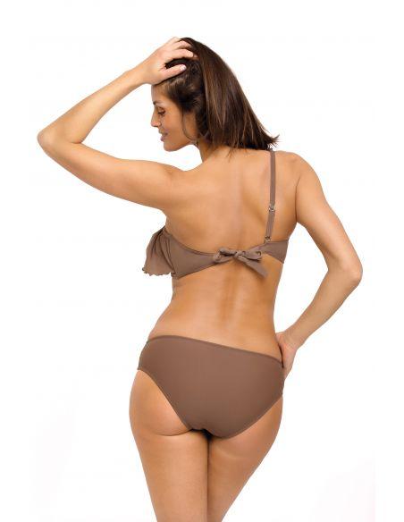 Ženski kupaći kostim Sharon Tripoli M-539 (8)
