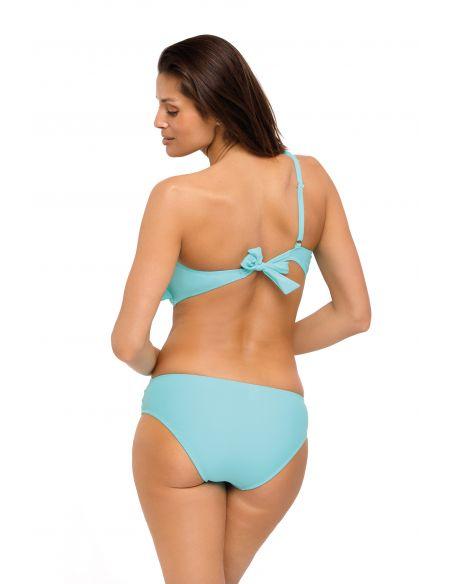 Ženski kupaći kostim Sharon Skipper M-539 (10)