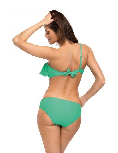 Ženski kupaći kostim Sharon Maladive M-539 (6)