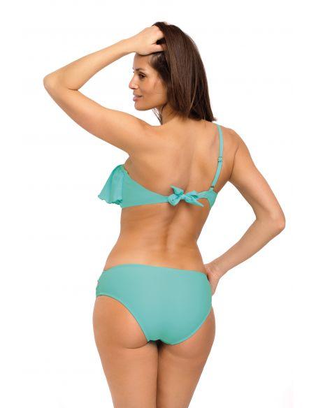 Ženski kupaći kostim Sharon Male M-539 (3)