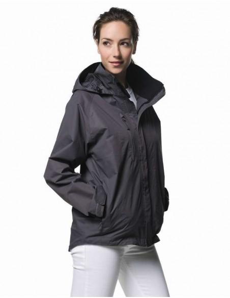Ženska jakna hydra plus 2.000
