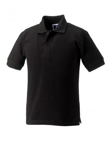 Moška polo majica