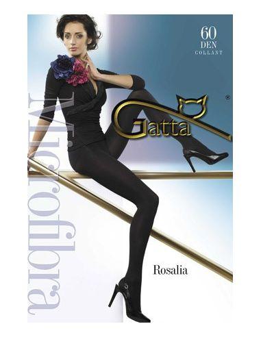 Gatta Rosalia 60 hlačne nogavice