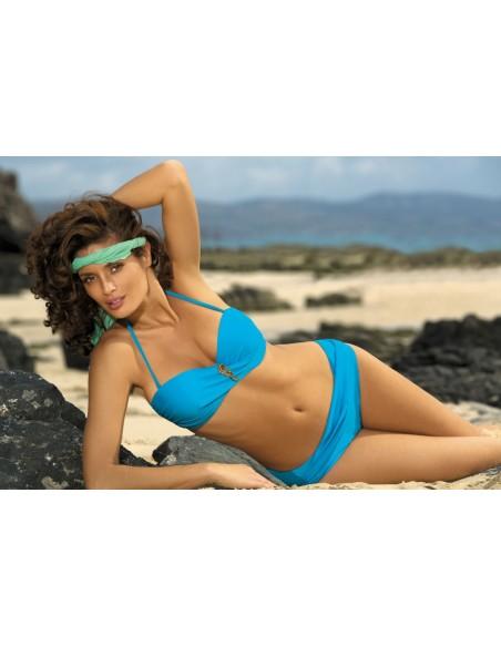 Ženski kupaći kostim Adaline Holiday M-384 (4)