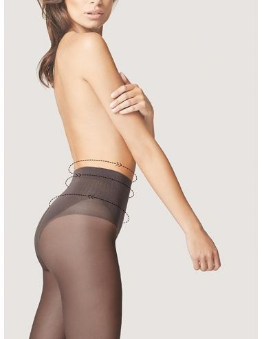 Hlačne nogavice Body Care Bikini Fit 40