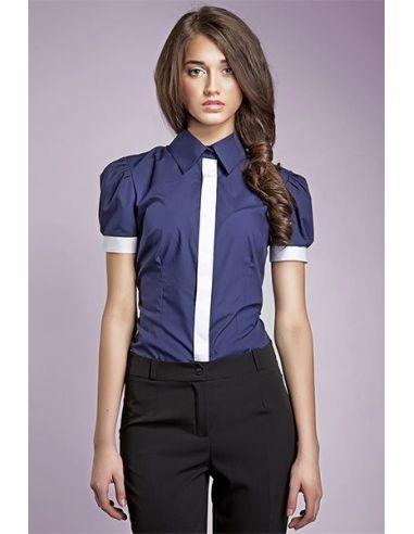 Nife K33 ženska srajca