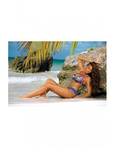 Ženski kupaći kostim April Royal M-360 (1)