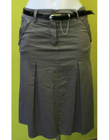 Ženska šarene suknje