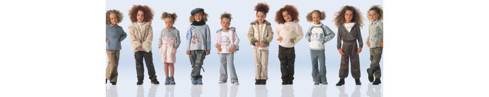 Djećja odjeća