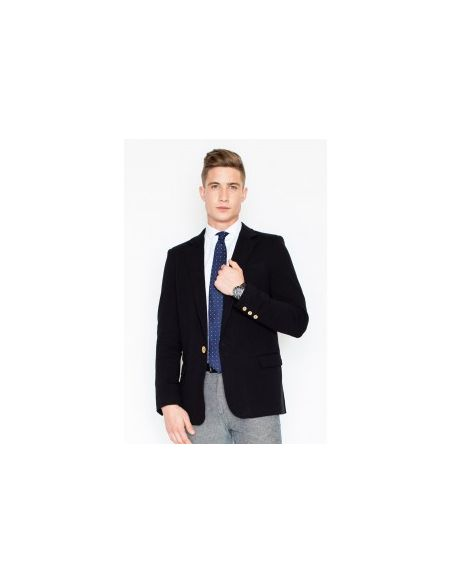 Moške jakne, jope, bunde
