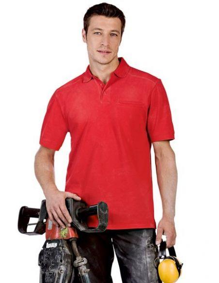Radne majice