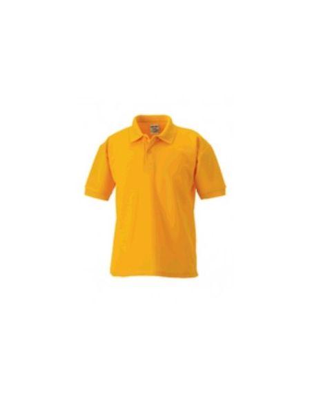 Fantovske majice